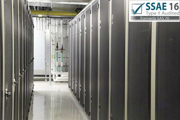 data center management training and certifications