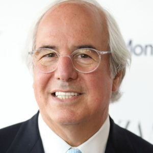 frnk abagnale cybersecurity