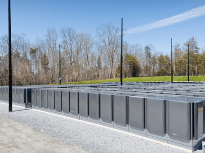 fuel-cell-data-center