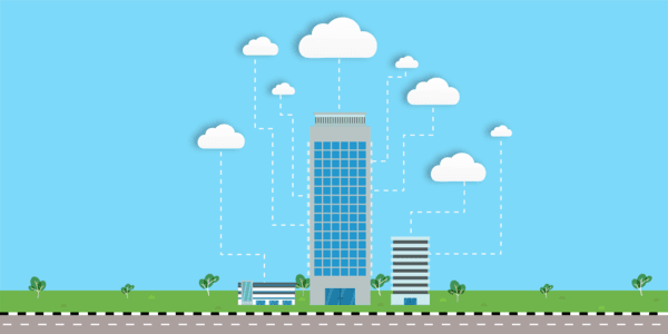 future aspects of cloud computing