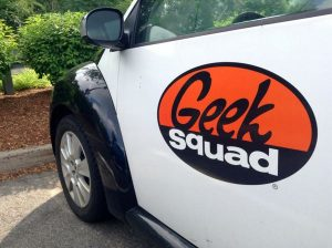 geek squad spies