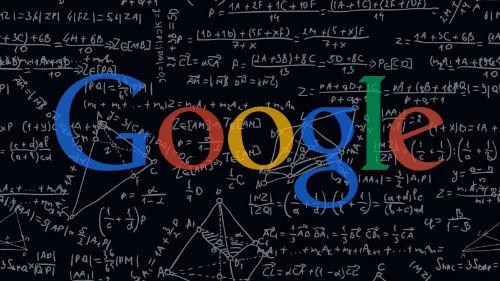 2015 google seo algorithms