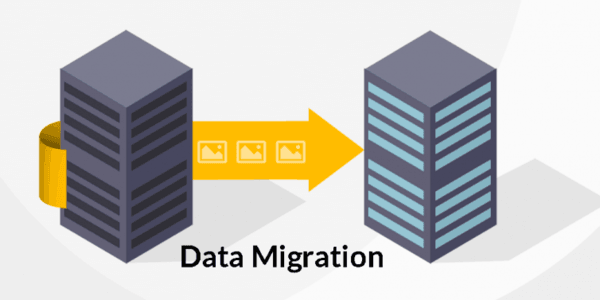 data migration risks