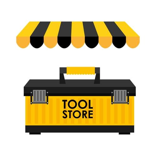 best computer tools