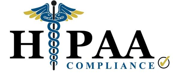 hipaa compliant data centers