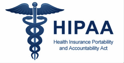 hipaa compliant data center