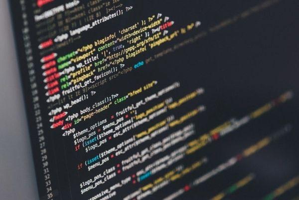 hiring a developer pitfalls