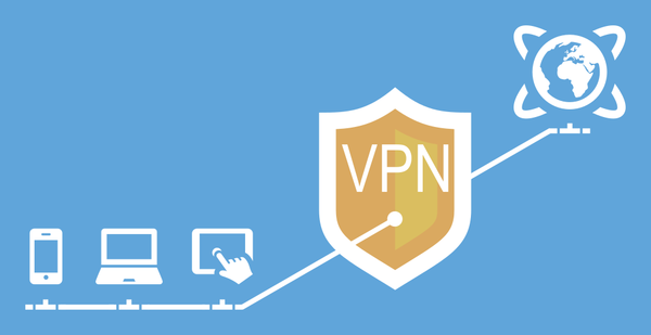 implications of vpns