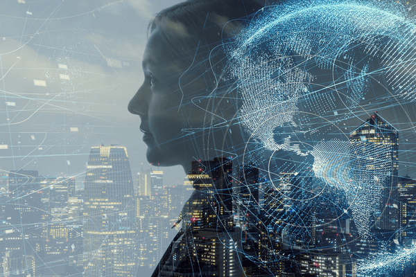 future innovations with artificial intelligence