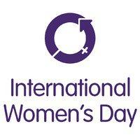 international day for women
