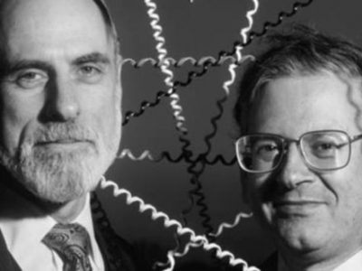 inventors of tcp/ip