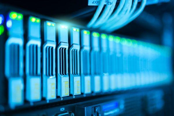 bandwidth limitations