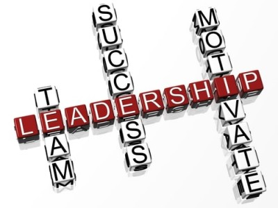 tools for leadership in the workplace