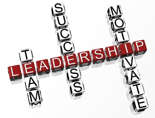 5 Ways To Be A Better Workplace Leader