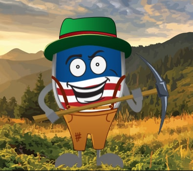 data mining benefits