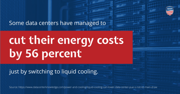 data center liquid cooling systems
