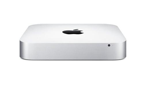 mac osx server