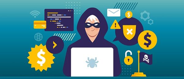 man in the middle cyber attack