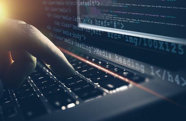 mobile malware removal
