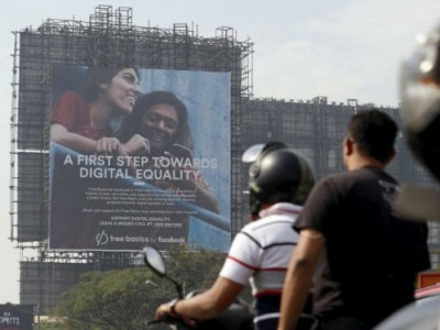 india passes net neutrality