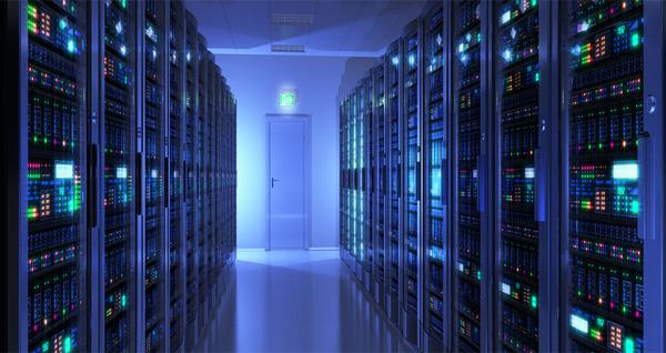 data storage solution