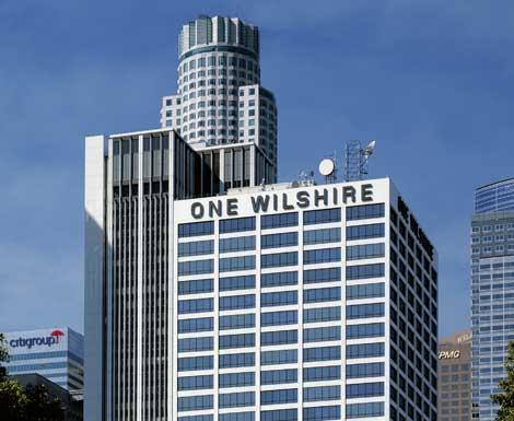 one-wilshire-data-center1