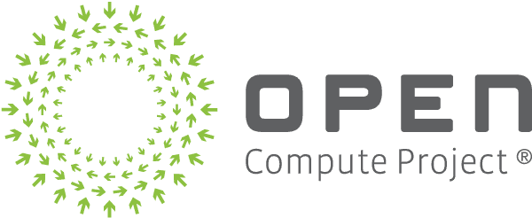 what is open compute project