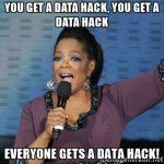 oprah meme for hacking