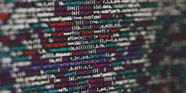 phi data security