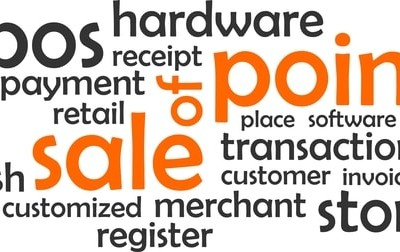 cloud based pos systems