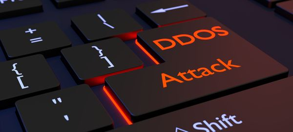 DDoS Attacks: 10 Tools to Prevent and Recover