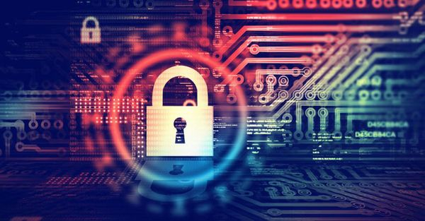 protect smbs against hackers