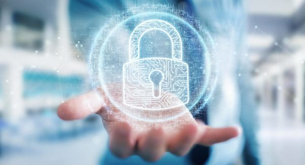 cyber security of smbs