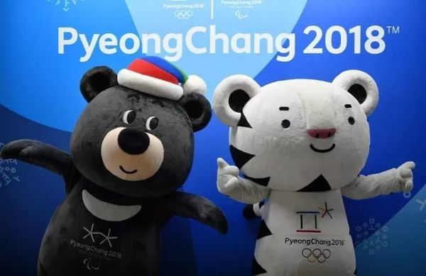 russia hacking south korea olympics