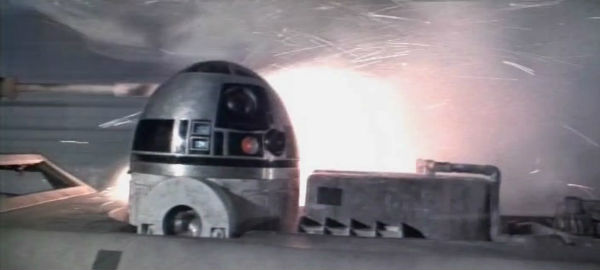 r2 on x wing