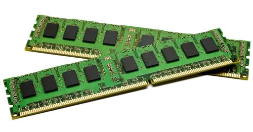 The Debate: Faster Processor or More RAM?