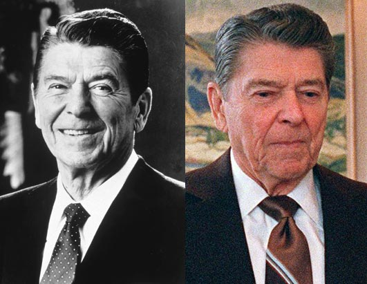before after reagan