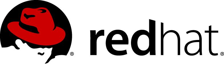 Preparing for Red Hat Enterprise Linux 7 - Colocation America