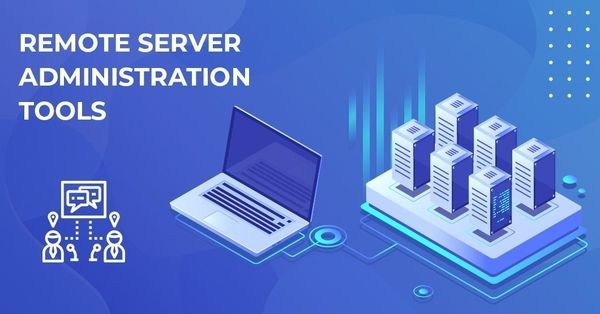 ms remote server administration tools