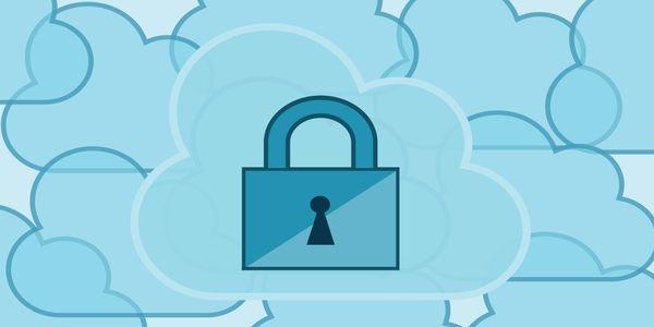 security risks cloud challenges