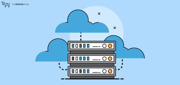 web server security test