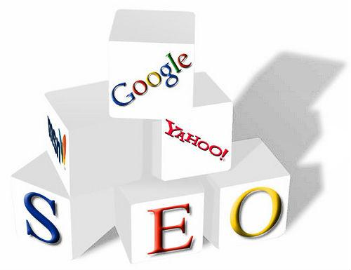 best seo hosting provider
