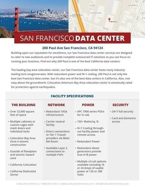 cab data set hub location 12 tips for choosing a data center location microsoft new data. Black Bedroom Furniture Sets. Home Design Ideas