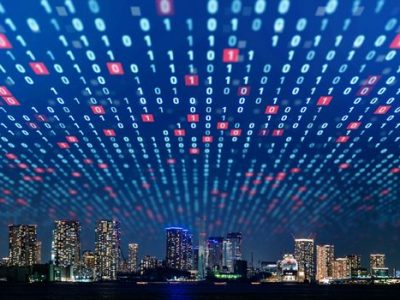hyperconvergence smart cities