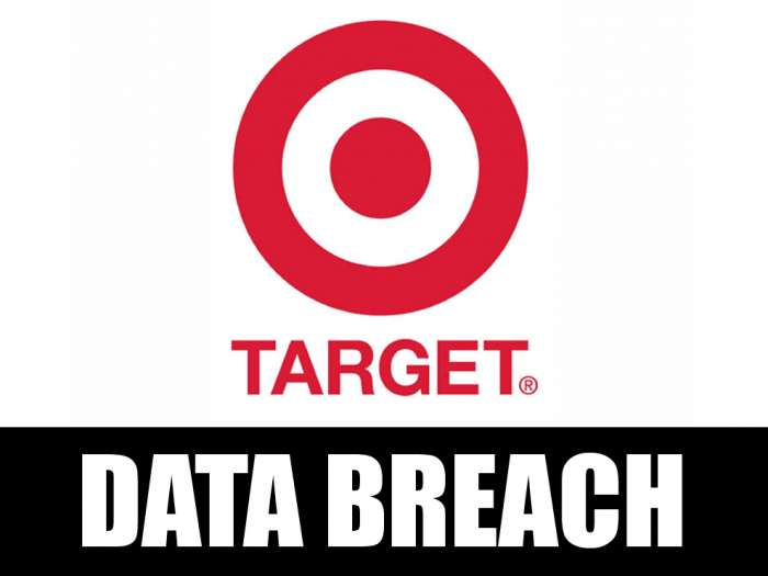 Target data breach affected millions of customers