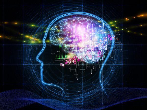 brain tech