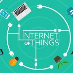 iot in the future