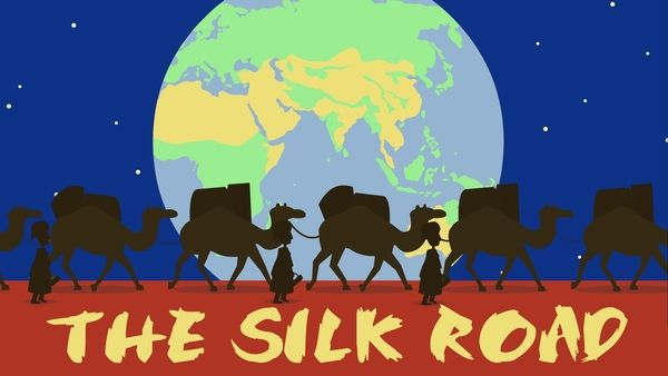 silk road secret service theft