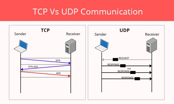 ip vs udp