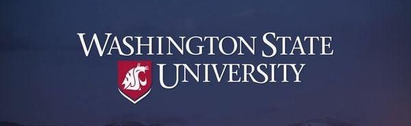 2017 washington state university hacked